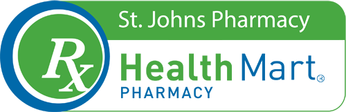 St. Johns Pharmacy
